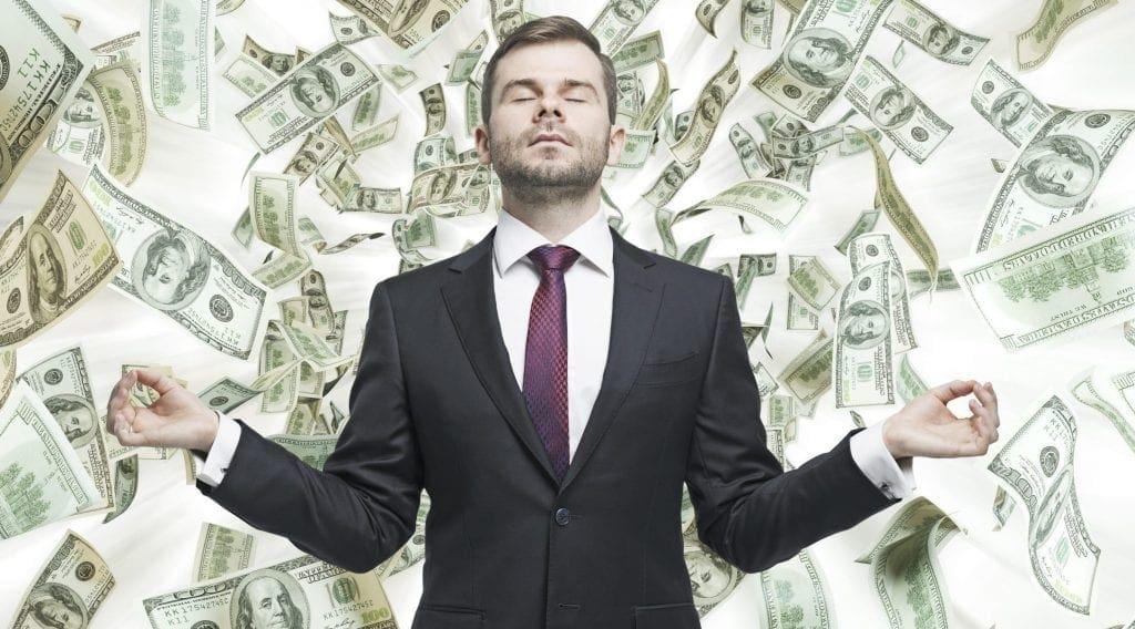 dubai wealth