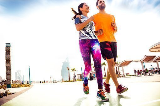 Weight Loss Tips - Weight Loss In Dubai