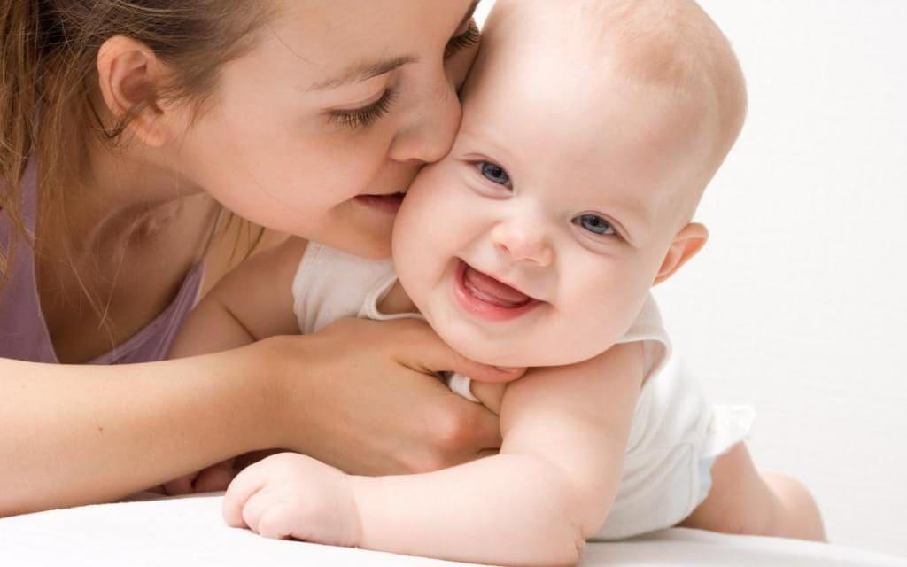Fertility, Hypnobirthing, Pregnancy Hypnosis