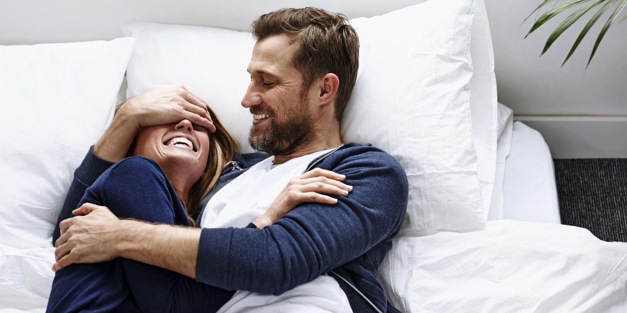 happy-marriage-dubai hypnotherapy