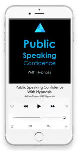 Free Hypnosis Audio UAE Hypnosis