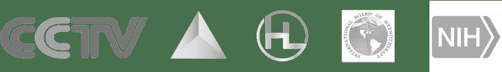UAE Hypnosis _ Hypnotherapy Credentials