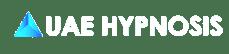 Hypnotherapy Dubai | Hypnosis Dubai Logo