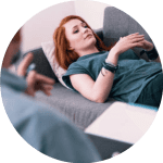 Is the cost of hypnotherapy covered by insurance?