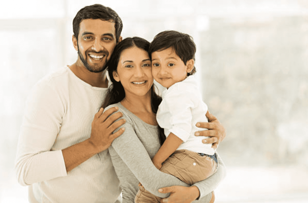 Marriage counselling in Dubai