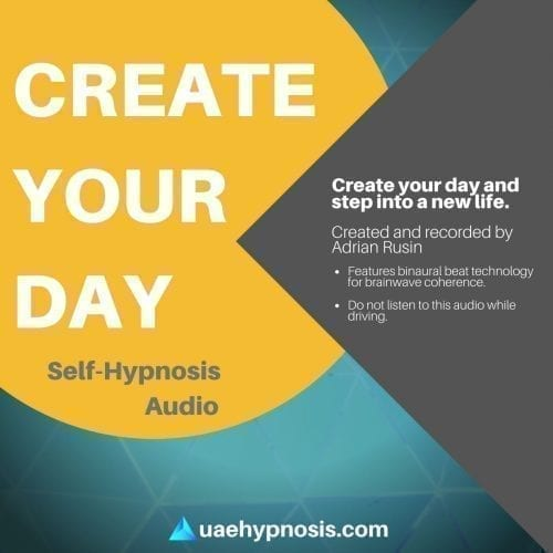 Manifest Your Best Life Audio