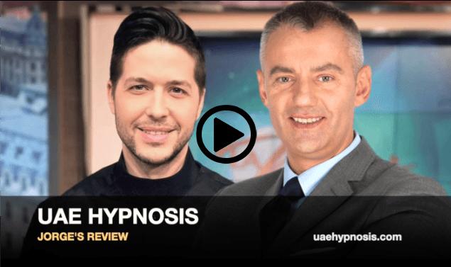 Hypnosis Dubai Review